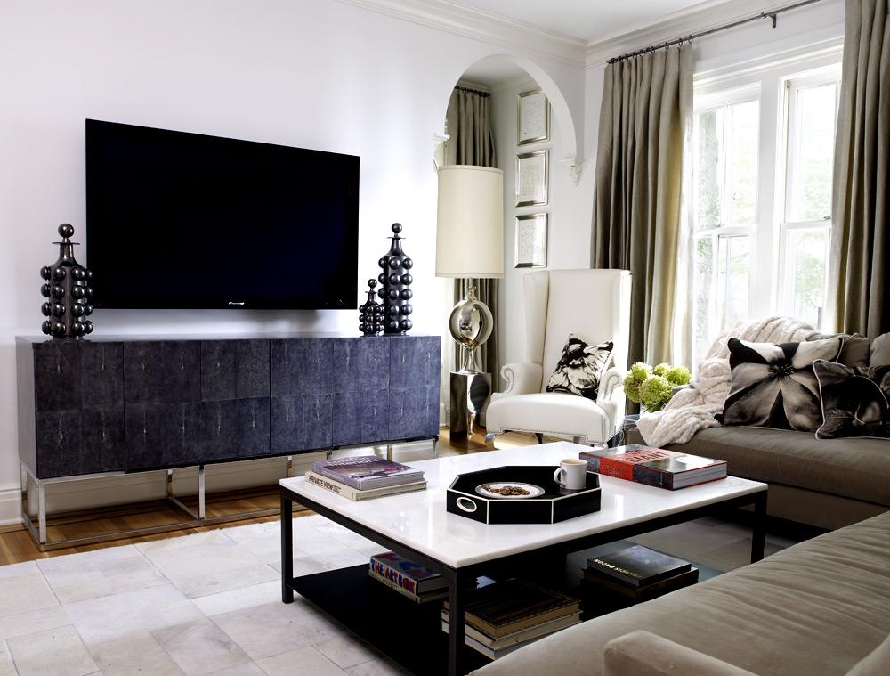 Ridgefield Ct Lynne Scalo Design