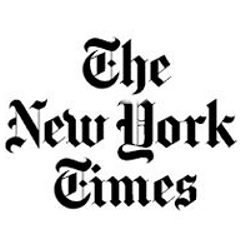 newyorktimes-logo-250pxl