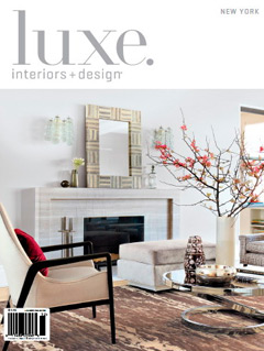 luxe_coverspring2013