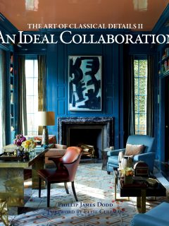 an-ideal-collaboration-front-cover
